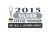 2015-stevie.png
