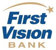 First_Vision_Logos_004.jpg