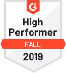 G2-High-Performer-2019-Inova-Payroll