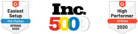 G2-inc-5000