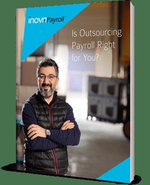 Inova-Payroll-Outsourcing-Ebook