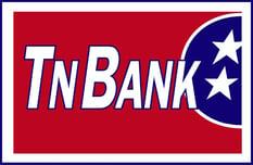 TN_Logo_pdf.jpg