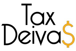 tax-deivas-logo-cr